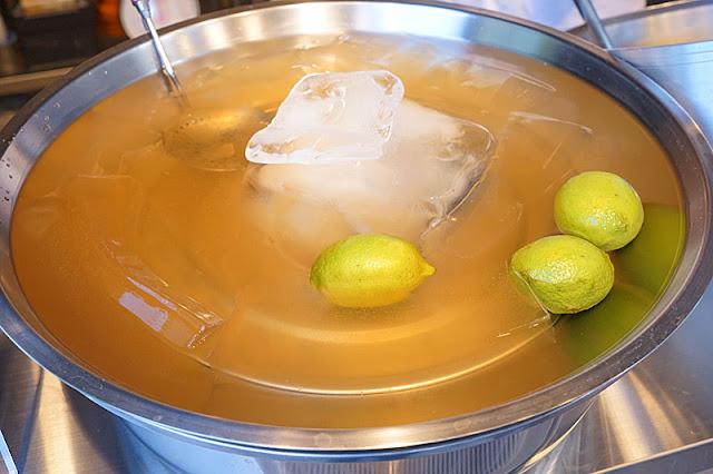 DSC05944 - I Plaza愛廣場│一中商圈青蛙來了試營運,蛙蛋紅豆鮮奶與蛙蛋粉圓冰
