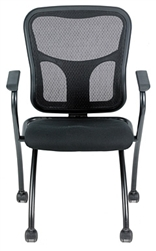 Eurotech Flip Chair