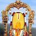సింహాచలం దివ్యక్షేత్రం! సింహాద్రి అప్పన్న చందనోత్సవం!!