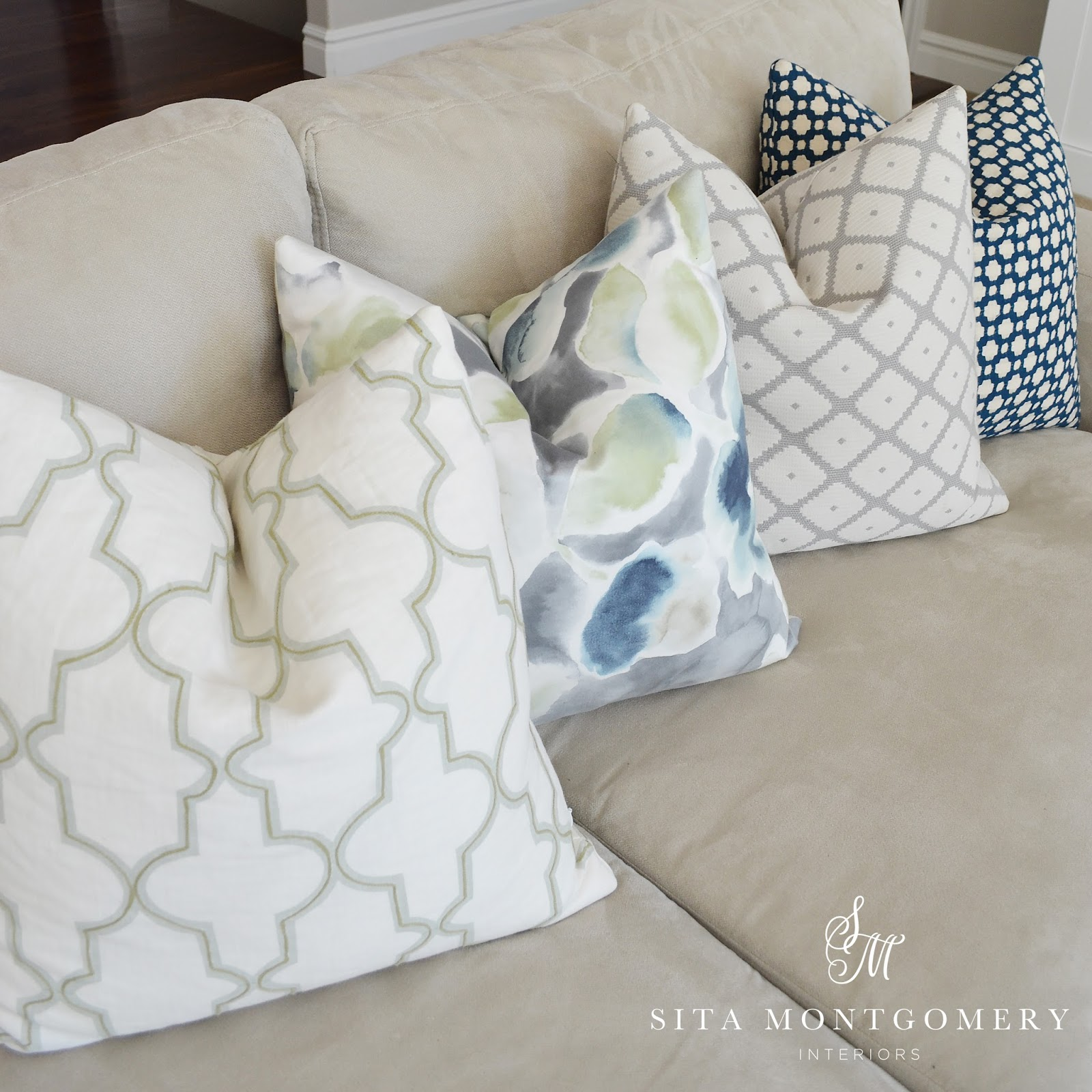 Sita Montgomery Interiors Project Reveal: The Rigby