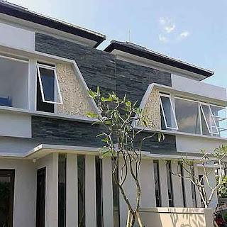 Rumah dijual di Dalung permai Bali