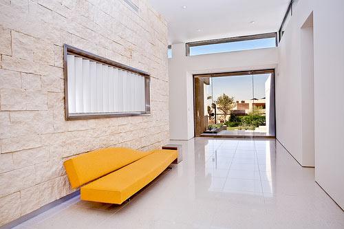 Kiến trúc biệt thự nghỉ dưỡng có ngoại cảnh ấn tượng Rancho-mirage-estate-3