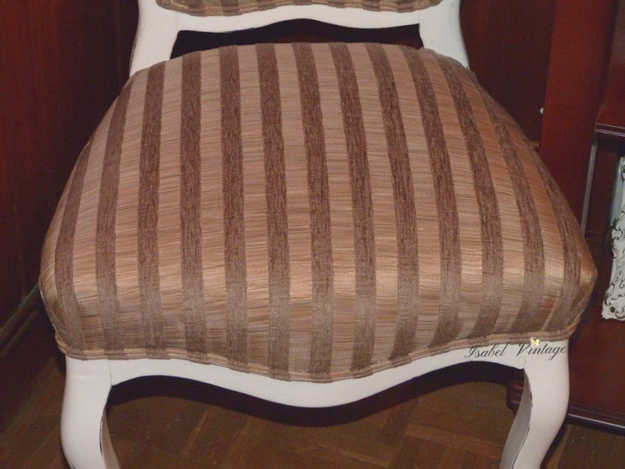 tapizar-silla
