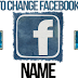 How to Change A Page Name On Facebook