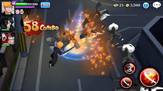 http://www.ifub.net/2016/07/download-game-bleach-brave-souls-mod.html