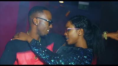 Download Video | Karen - Tutoke