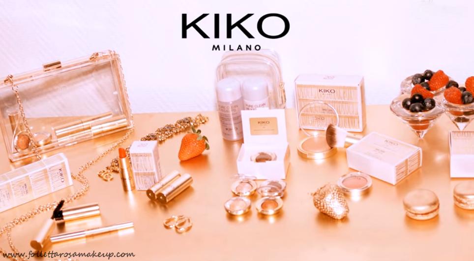 kiko-mini-divas-collezione