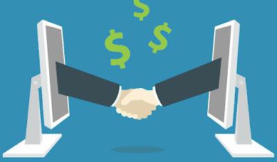 Investasi, Peer to Peer lending, P2P Lending, KoinWorks.com