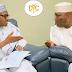 Would Atiku Abubakar do better than Buhari if he wins the election???
