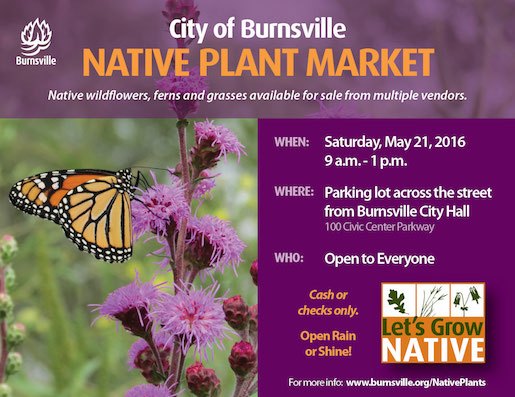 http://www.burnsville.org/index.aspx?nid=1699