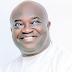 Abia: Arochukwu council legislature elects leadership