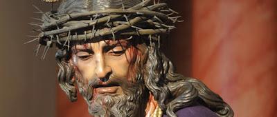 El Cerro contrata a la banda del Nazareno de Huelva para el Señor de la Humildad