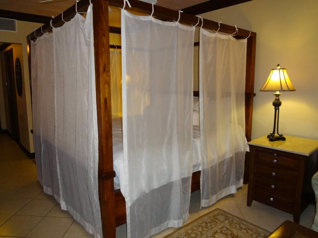 Ideas For Diy Canopy Bed Frame And Curtains Curtains Design Interiors Inside Ideas Interiors design about Everything [magnanprojects.com]