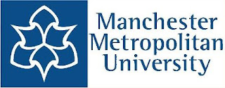 Manchester Metropolitan University Vice-Chancellor Scholarships