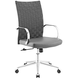 Modway Verge Chair