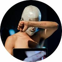 http://www.performancero.com/2013/12/heridas-esteticas.html