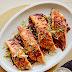 10 Resep Masakan Ikan Salmon Sehat Dan Lezat