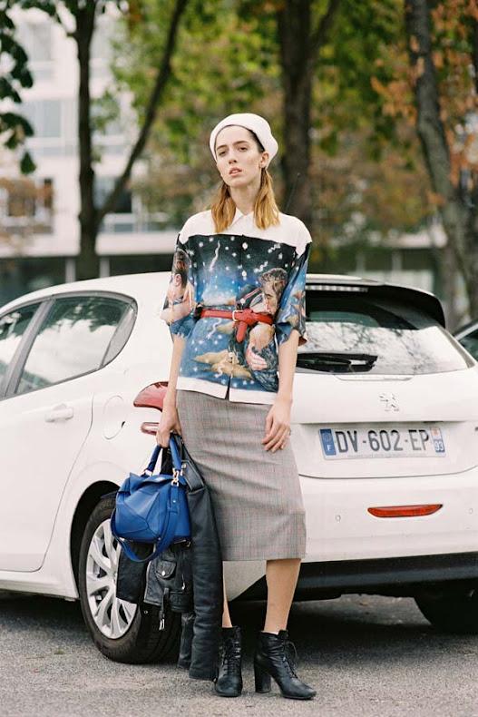 Teddy-Quinlivan-Street-style-at-Paris-Fashion-Week-Spring-Summer-2017