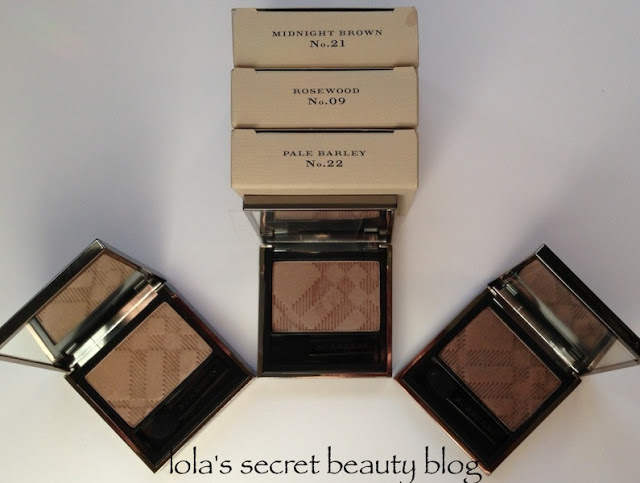 a40c2eb476c1 lola s secret beauty blog  Burberry Sheer Eye Shadows in Pale Barley ...