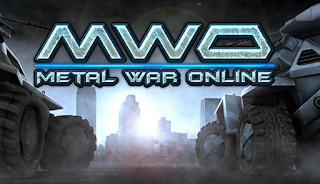 Trainer Metal War Online v3.1 Cheats Damage, Recoil and Detection Distance Barrel