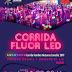 Limache Este sábado se desarrollará una nueva versión de la Corrida Fluor Led