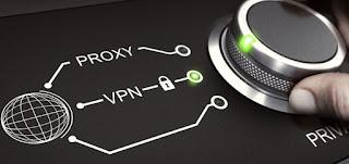 Untuk VPN, Kami merekomendasikan NordVPN, ExpressVPN, dan PureVPN.