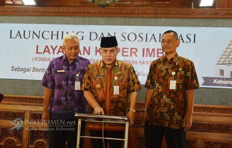 Mal Pelayanan Publik Bakal Diluncurkan pada Perayaan Hari Jadi ke-390 Kabupaten Kebumen