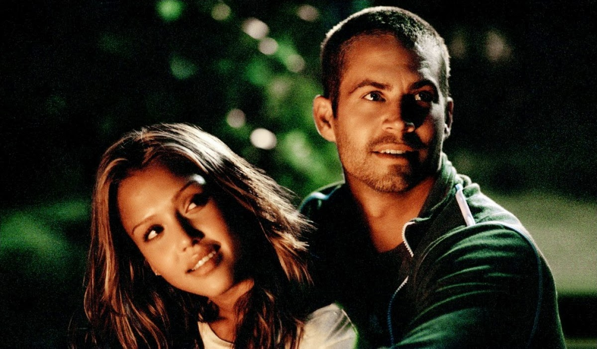 Rip Paul Walker Top Best Fast And The Furious Film: Wallpaper: Goodbye Paul Walker…Goodbye