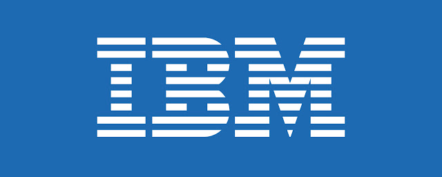 Increase Business Agility with IBM Case Manager and Box