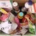 La caja Degustabox de este mes viene cargada de cosas buenas