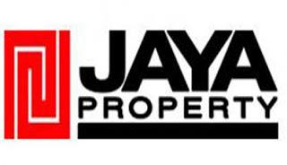 Lowongan Kerja PT. Jaya Property Oktober 2016