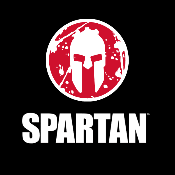 Spartan Race- The Global Leader in Obstacle Course Racing