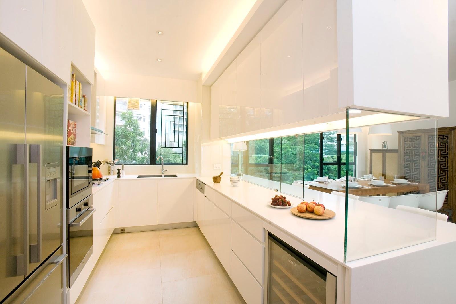 hong kong interior design tips & ideas | clifton leung: timeless