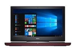 Dell Inspiron 7567 Driver Windows 10