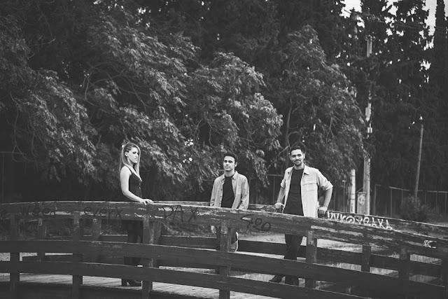 Mislead - Return Νέο Single και Lyric Video