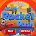 Looney Tunes - Acme Rocket Dash - HTML Game