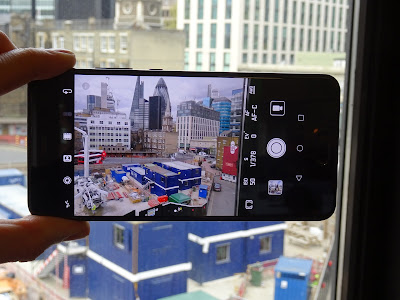 Leica camera, cámara Leica, Huawei P10, Huawei P10 Plus, Android smartphone, nuevos teléfonos inteligentes, smartphones fotografía