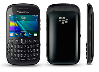 Celulares, blackberry 9220, 9220 blackberry, curve, curve blackberry, blackberry 9220 curve, blackberry curve 9220, comprar blackberry curve 9220 libre, blackberry curve 9220 smartphone precio, precio blackberry curve 9220, skins blackberry curve, blackberrycurve, celulares blackberry precios, BlackBerry 7 OS, Blackberry Messenger 7, BBM 7, cheap smartphone, smartphones baratos.