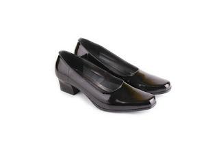 Sepatu Kerja  Wanita JMS 0226