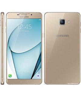 Esquema Elétrico Samsung  SM-A910F Galaxy A9 Pro Manual de Serviço