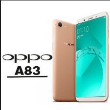 cara-buka-pola-oppo-a83-via-flashing-tested-work-100