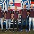 Sete jogadores reforçam o Bahia para a partida contra o Grêmio