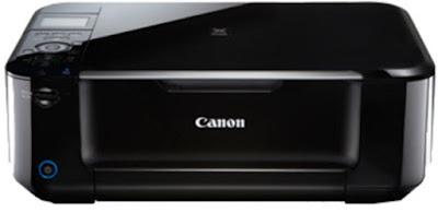 Download Canon Pixma MG4170 driver