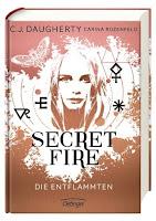 http://www.manjasbuchregal.de/2016/07/gelesen-secret-fire-die-entflammten-von.html