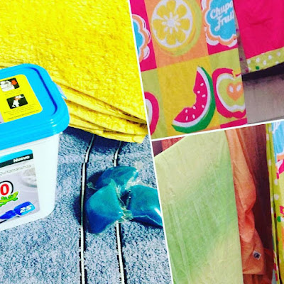 capsulas lavadora, capsulas, lagarto, hogar, lavadoras, limpieza, hogar, blogger alicante, solo yo, blog solo yo,, influencer,