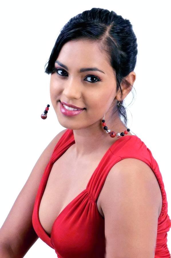 South Indian Actress Hot Hd Wallpapers Set 01  Fun Point