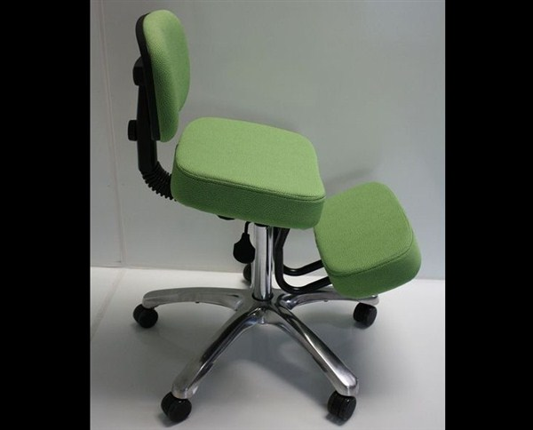 office chairs for back pain relief