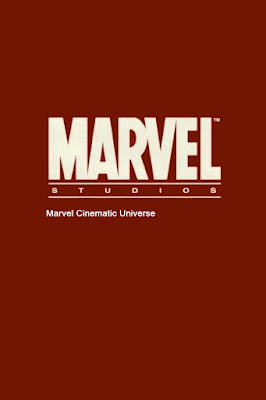 Marvel Cinematic Universe Special Films รวมหนัง ซีรีย์ ของ มาร์เวล แบบต่อเนื่อง