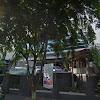 Lokasi ATM BRI Setor Tunai di BANJARMASIN