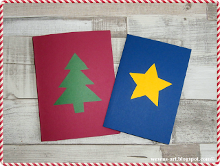 ChristmasCards 3 wesens-art.blogspot.com